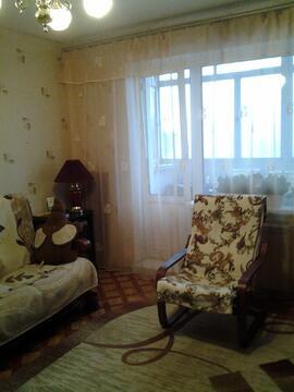 3 квартира Техническая 28 - Фото 3