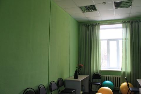 Продается офис 53.8 м2 - Фото 2