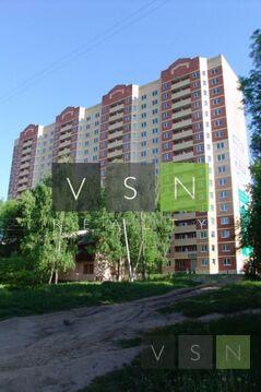 Продается квартира г.Ивантеевка, Бережок - Фото 3