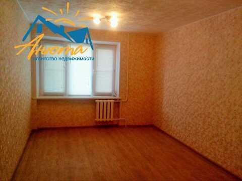 Сдается комната в семейном общежитии в Обнинске улица Курчатова 35 - Фото 1