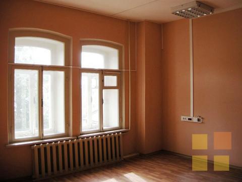 Аренда офиса в центре Колпино, 601 кв.м. - Фото 1