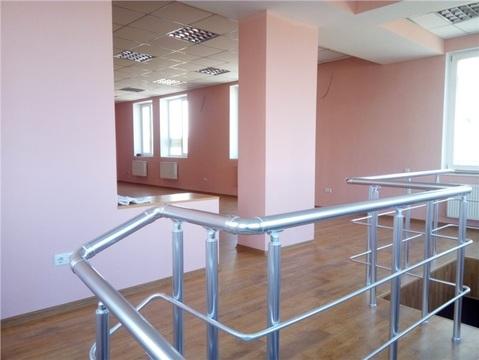 Купить офис в Севастополе. Офис на Юмашева. (ном. объекта: 40317) - Фото 5