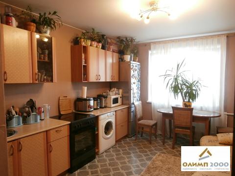 Продажа 1 кв. 46 кв.м. на ул.Маршала Захарова д. 46 - Фото 2
