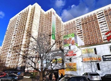 Продажа квартиры, м. Алтуфьево, Алтуфьевское шоссе улица - Фото 3