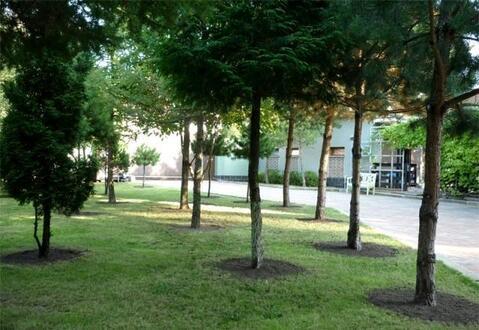 Продам 2-этажный коттедж 384 м2 , на участке 12 сот,7 км от МКАД - Фото 3