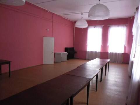 Cдается в аренду здание 335.7 м2, м.Горьковская - Фото 4