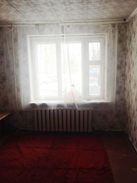 Продаётся 1к.кв. на ул. Зайцева в панельном доме на 1/9 этаже. - Фото 4