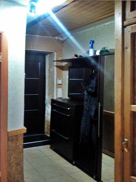 Квартира в престижном районе, на 2-м этаже кирпичного дома - Фото 3