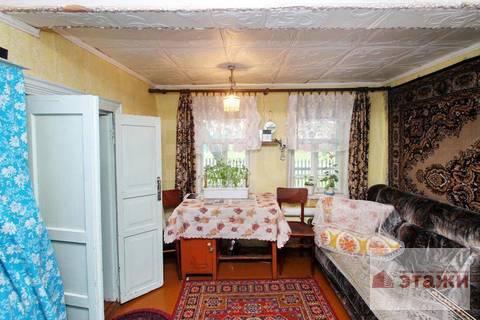 Дом на Сельмаше - Фото 1