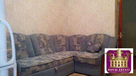 Сдается 2к квартира ул Ларионова - Фото 5