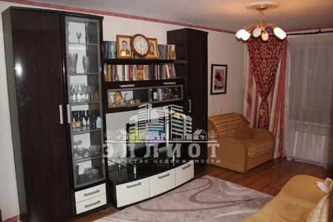 3-комнатная квартира в г. Мытищи - Фото 5