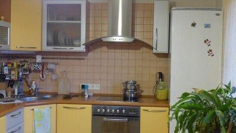 Продаётся 3к квартира в элитном доме по Народному Бульвару рядом с фил - Фото 5