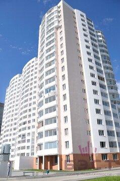 Объявление №34522820: Продаю 3 комн. квартиру. Екатеринбург, ул. Чкалова, 241,