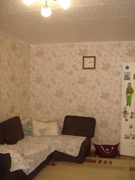 Продаю 2-х комнатную квартиру в г.Бронницы - Фото 2