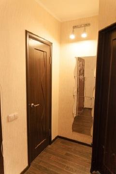 Сдается 3-х комнатная квартира 70 кв.м. на 5/9 этаже ул. Ленина 224 - Фото 5