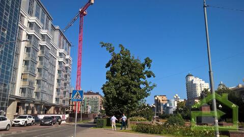 Помещение 109 кв.м. на первом этаже в центре Белгорода - Фото 1