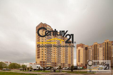 Продается 1-я квартира. м. Бунинская аллея - Фото 1