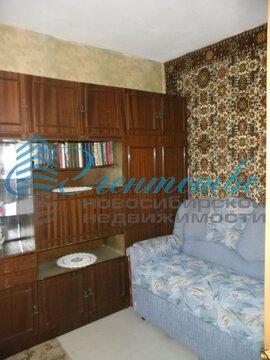 Продажа квартиры, Новосибирск, м. Площадь Маркса, Ул. Комсомольская - Фото 5