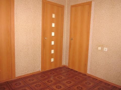 Однокомнатная квартира, Чебоксары, центр, Чапаева, 2 - Фото 3
