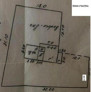 Продажа земельного участка 6,7 сот. на ул.Приволжская Слобода - Фото 4