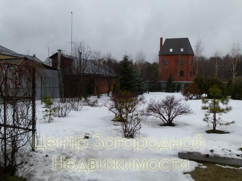 Участок, Осташковское ш, 12 км от МКАД, Высоково д. (Мытищинский р-н). . - Фото 2