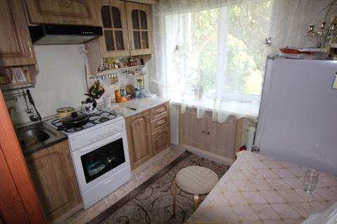 2-х комнатная квартира в п. Мокшино - Фото 4