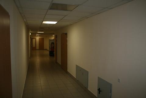 Москва г, Завода Серп и Молот проезд, дом № 6, корпус 1 661 кв.м - Фото 4