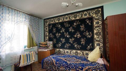 Купить квартиру на Набережной имени адмирала Серебрякова. - Фото 4