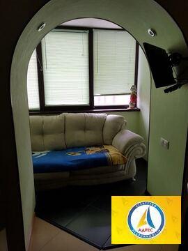 Двухкомнатная квартира в спальном районе - Фото 2
