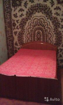 Аренда квартиры, Волхов, Волховский район - Фото 1