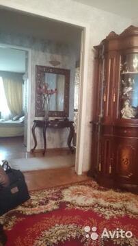 3-х комнатная в Центре Волгограда - Фото 2