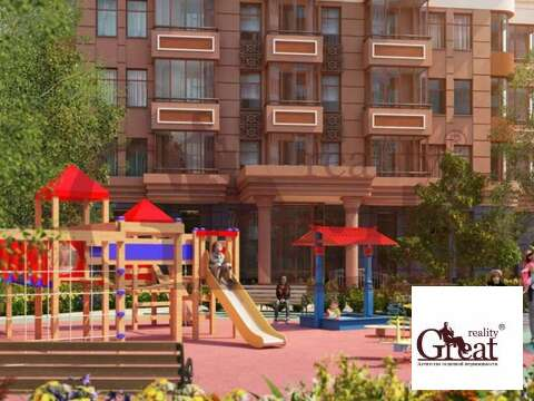 Продажа квартиры, м. Площадь Ильича, Ул. Рогожский Вал - Фото 3