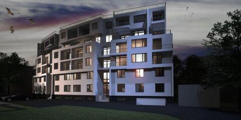 260 000 €, Продажа квартиры, Купить квартиру Рига, Латвия по недорогой цене, ID объекта - 314269458 - Фото 1