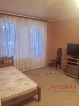 1-комнатная квартира на ул. Нижняя Масловка в гор. Москва - Фото 2