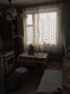 Тропарево - Фото 5