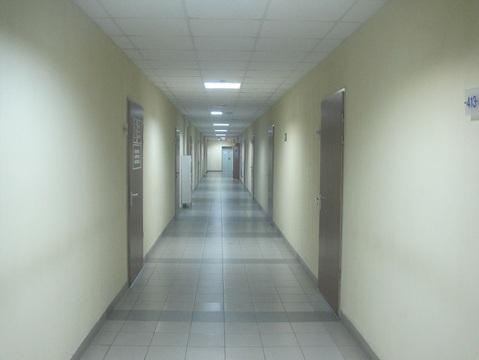 Продам офис 56 м2 в центре Екатеринбурга. - Фото 3