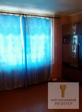 1-к квартира на Димитрова - Фото 2