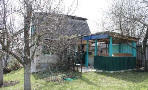 Продажа дачи, Белгород, Ул. Кутузова - Фото 3
