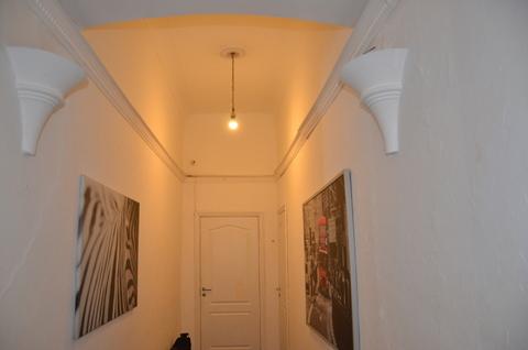 Продажа 2-х комнатной квартиры на Новинском бульваре 13 - Фото 2