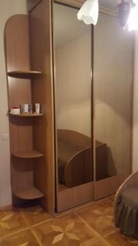 Сдается 3-комнатная квартира на Шейнкмана 19 - Фото 5