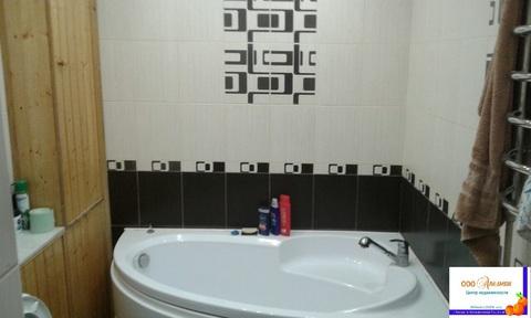 Продается 2-комнатная квартира, Приморский р-н - Фото 1