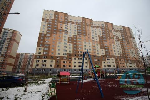 Продается студия в ЖК Южное домодедово - Фото 1