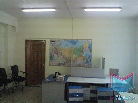 Офис 38,5 кв.м. Куйбышева, 2 - Фото 3