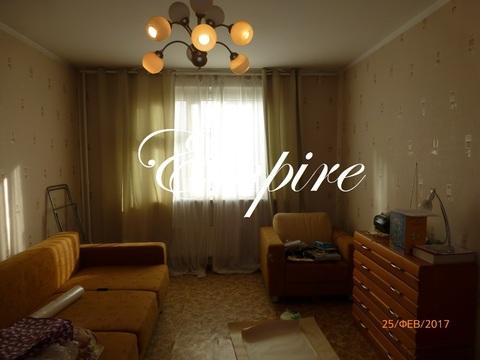 Сдается очень хорошая 1-комнатная квартира - ул.Покрышкина д.11 - Фото 2