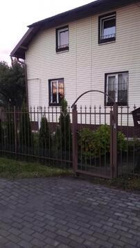 Продам жилой дом - Фото 2