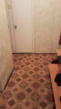 Продам 2-х комнатную квартиру в Ховрино - Фото 4