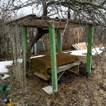 Продам 2 эт дачу в Рыбновсом р-не 170 км от МКАД - Фото 2