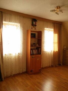 Дом 154 кв. м. Щапово - Фото 5