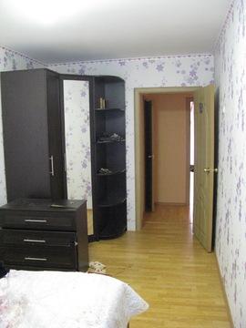 Уютная трехкомнатная квартира в п. Непецино рядом с Коломной - Фото 3