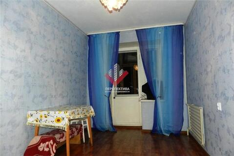 2 комнаты 29,4 м2 в 3х.к.кв на 8/9 кирп. дома по ул. Ухтомского 12 . - Фото 5